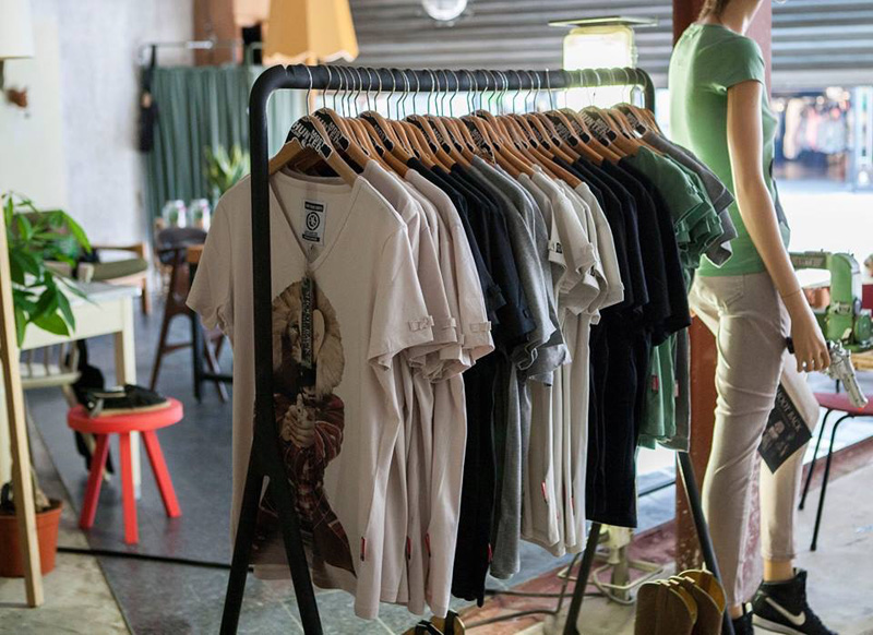 MOST_HUNTED_KLEEDVERMAAK_POP_UP_STORE_LEIDEN