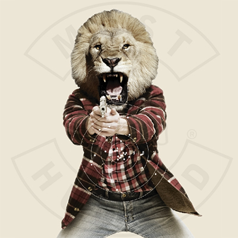MOST_HUNTED_LION_ANIMAL_TARGET_BLOG