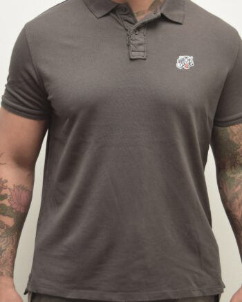 MOST_HUNTED_ANTHRACITE_TIGER_POLO_MEN_BODY_SHOP