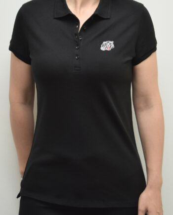 MOST_HUNTED_BLACK_TIGER_POLO_WOMEN_BODY_SHOP