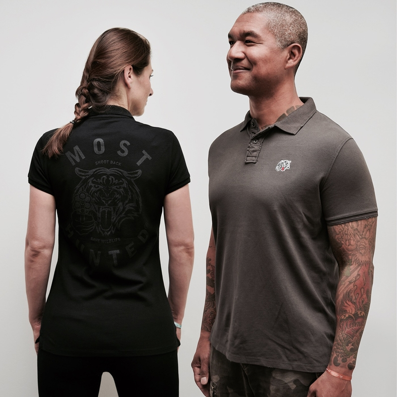 MOST_HUNTED_TIGER_POLO_WOMEN_MEN_BLOG