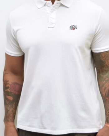 MOST_HUNTED_WHITE_TIGER_POLO_MEN_BODY_SHOP