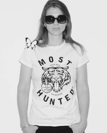 MOST_HUNTED_WHITE_TIGER_TEE_WOMEN_BODY_SHOP