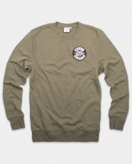 mmost_hunted_tiger_patch_army_green_shop