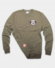 mmost_hunted_tiger_patch_army_green_target_shop