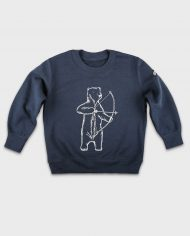 most_hunted_icebear_sweater_kids_shop