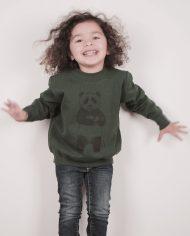 most_hunted_panda_sweaters_kids_body_shop