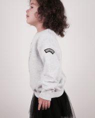 most_hunted_rhino_sweater_patch_body_shop