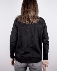 most_hunted_black_oversized_tiger_sweater_body_shop_back