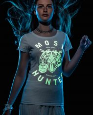MOST_HUNTED_WHITE_ROUND_NECK_GLOW_TSHIRT_WOMEN_BODY_SHOP_B