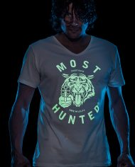 MOST_HUNTED_WHITE_V_NECK_GLOW_TSHIRT_MEN_BODY_SHOP_B