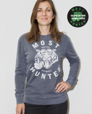 MOST_HUNTED_BLUE_GLOW_TIGER_SWEATER-UNISEX_WOMEN_SHOP