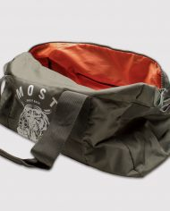 MOST_HUNTED_TIGER_DUFFEL_BAG_INSIDE_SHOP