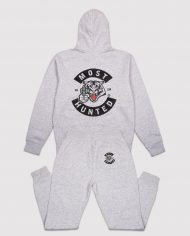 MOST_HUNTED_TIGER_TONGUE_TRACKSUIT_GREY_SHOP_A