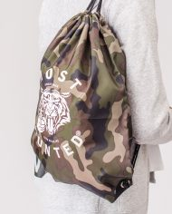 MOST_HUNTED_CAMO_TIGER_GYMBAG_BODY_BODY_SHOP