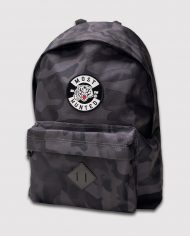 MOST_HUNTED_TIGER_CAMO_BACKPACK_SHOP