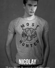 MOST_HUNTED_JOIN_THE_PACK_STORIES_7