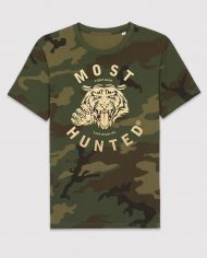 MOST_HUNTED_TIGER_CLAW_T_SHIRT_CAMO_GOLD_UNISEX_SHOP