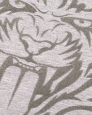 MOST_HUNTED_TIGER_SWEATER_GREY_GREY_FLOCK_CLOSE_UP_SHOP