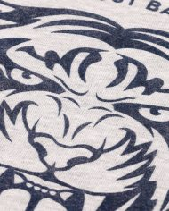 MOST_HUNTED_TIGER_SWEATER_GREY_NAVY_FLOCK_CLOSE_UP_SHOP