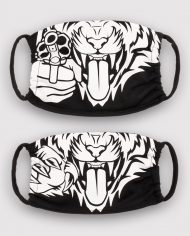 Most_Hunted_2_tiger_mask_black_white_webshop