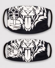 Most_Hunted_2_tiger_mask_navy_white_webshop