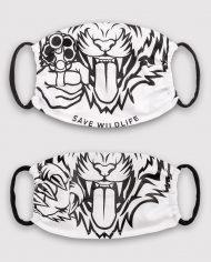Most_Hunted_2_tiger_mask_white_black_webshop