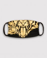 Most_Hunted_kids_tiger_mask_black_gold_webshop