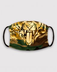 Most_Hunted_tiger_claw_mask_camo_gold_webshop
