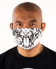 Most_Hunted_tiger_mask_white_black_portret_men_webshop