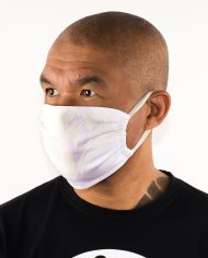 Most_Hunted_tiger_mask_white_glow_portret_men_webshop